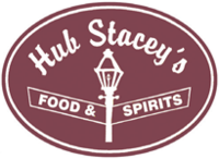 Hub Stacey's