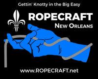 Ropecraft 2016
