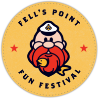 Fell's Point Fun Fest