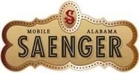 Saenger Theatre- Mobile