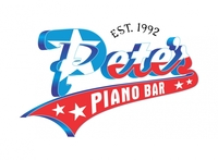 Pete's Dueling Piano Bar