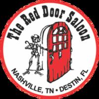 Red Door Saloon East