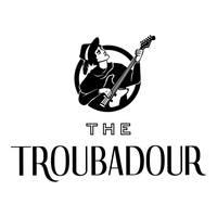 Troubadour Hotel