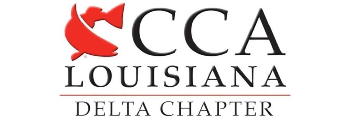 CCA Delta Banquet