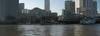 Canal Street/Algiers Ferry