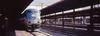 Union Passenger Terminal
