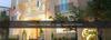 Hampton Inn New Orleans - St. Charles Avenue Garden District