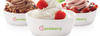 Pinkberry (Downtown)