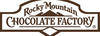 Rocky Mountain Chocolate Factoy