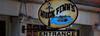 Huck Finn's New Orleans Restaurant and Sports Bar