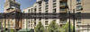 Spring Hill Suites Memphis Downtown