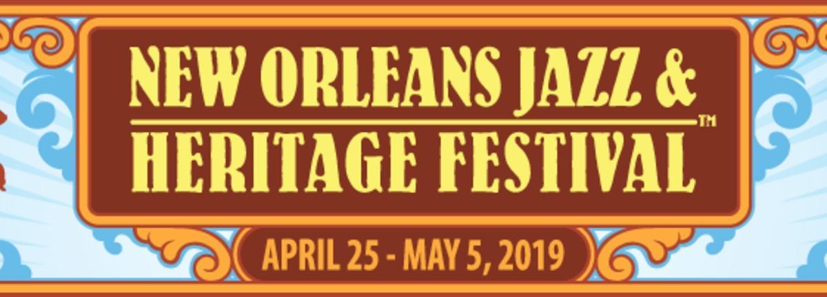 Nola Jazz Fest >> Jazz Fest Premium Parking