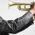 Trombone Shorty With Michael Franti & Spearhead And Preservation Hall Jazz Band And Michael Franti