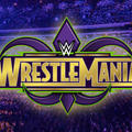 Wrestlemania 34 Week