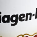 Häagen-Dazs Ice Cream Shop