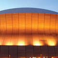 Thumb superdome new orleans wallpapers 1920x1200